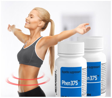 Phen375 tipshealthy