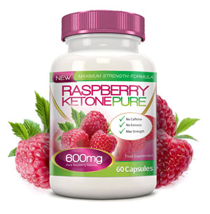 produk-top Where to Buy the most effective Raspberry Ketone in Cincinnati US