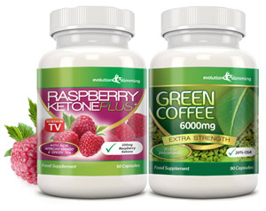 produk-top Where to Buy the Ideal Raspberry Ketone in New Orleans US