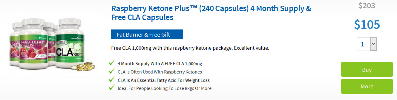 produk Where to Buy the most effective Raspberry Ketone in Cincinnati US